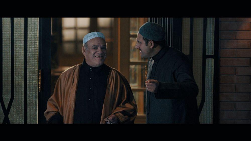 resized_MBC1 - Egyptian Drama - Abu Al Banat 02
