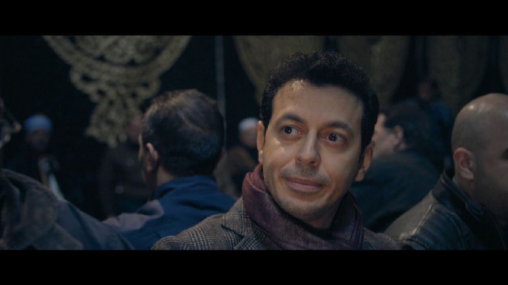 resized_MBC1 - Egyptian Drama - Abu Al Banat 03