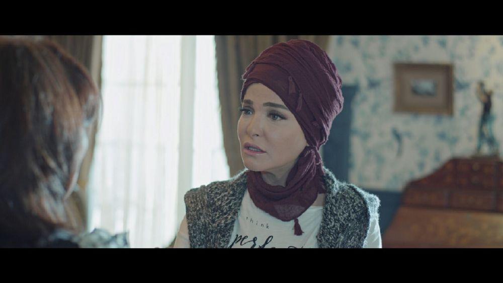 resized_MBC1 - Egyptian Drama - Abu Al Banat 04