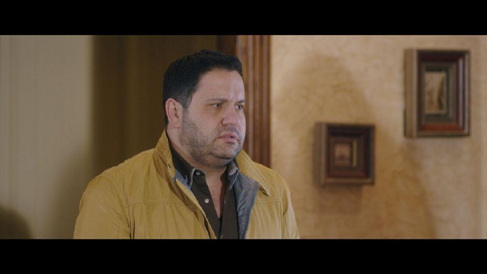 resized_MBC1 - Egyptian Drama - Abu Al Banat 06