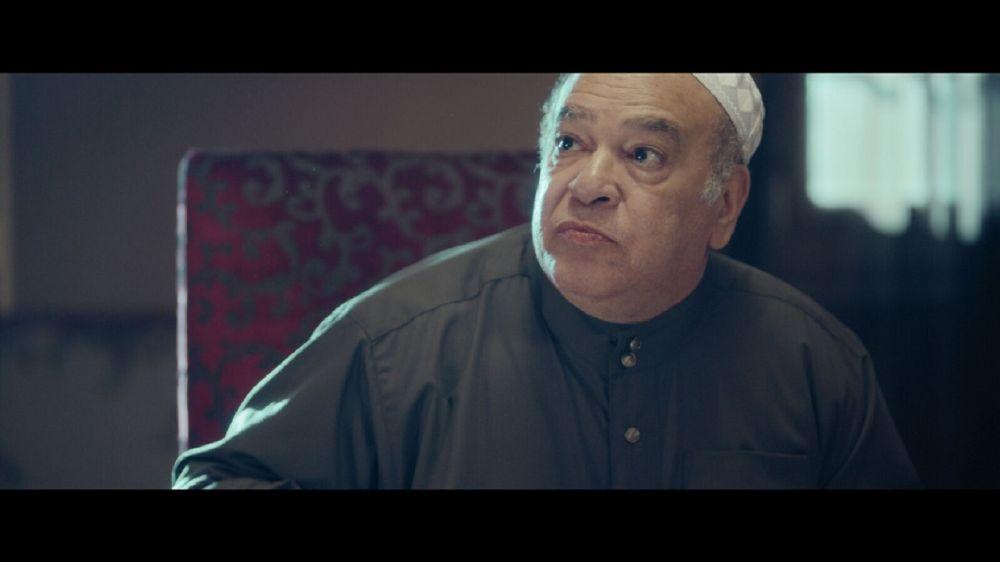 resized_MBC1 - Egyptian Drama - Abu Al Banat 07