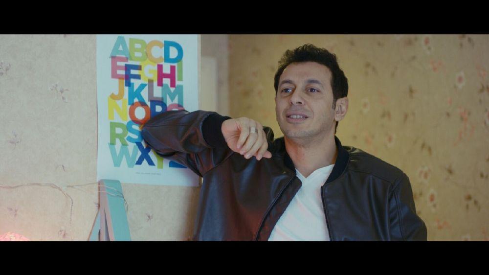resized_MBC1 - Egyptian Drama - Abu Al Banat 08
