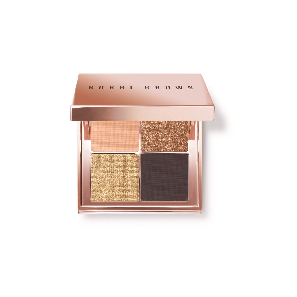 resized_Sunkissed Gold Palette - Beach Nudes Collection