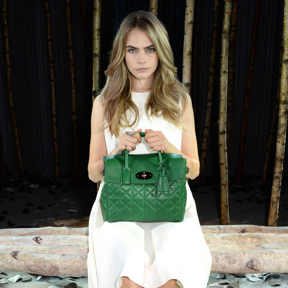 resized_Women-who-have-inspired-the-names-of-the-worlds-most-iconic-bags-cara-delevingne