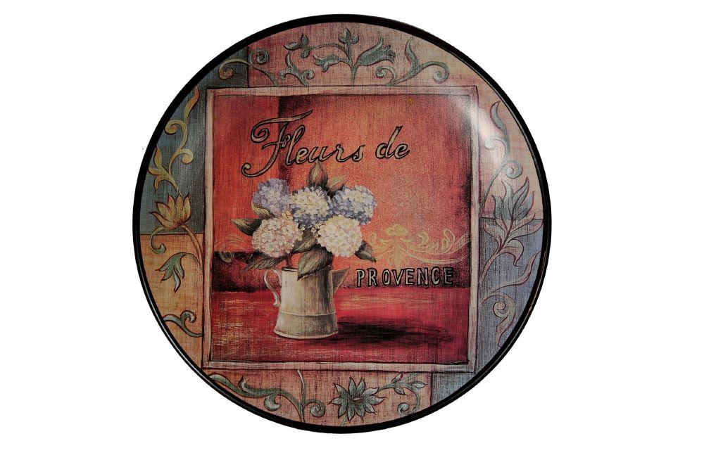 resized_high-resolution-fleurs-de-vivre-80aed-1