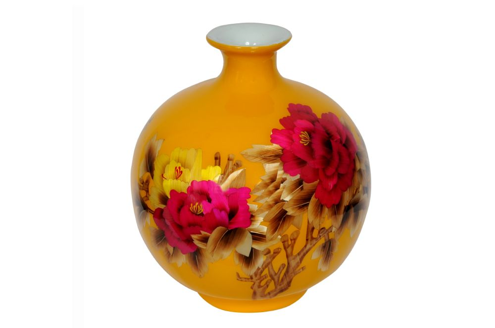 resized_high-resolution-wildling-flora-vase-450aed-1