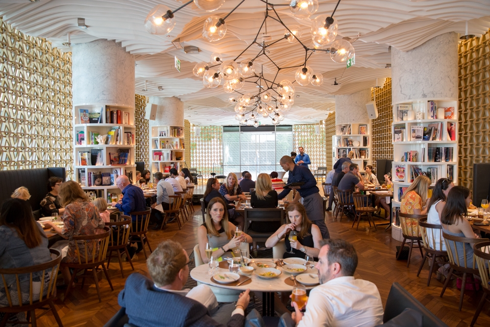 resized_intersect-brunch-35