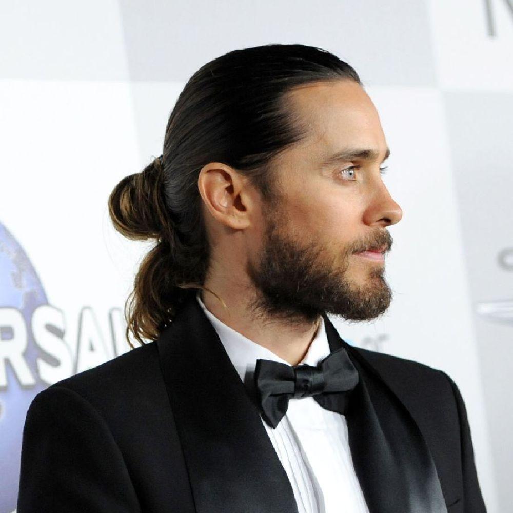 resized_resized_Jared-Leto-Style-Grammys-2014-Video