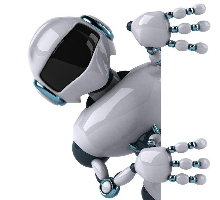 resized_robot1
