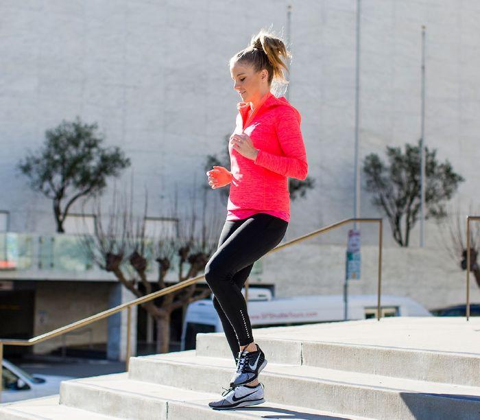 resized_running-stairs