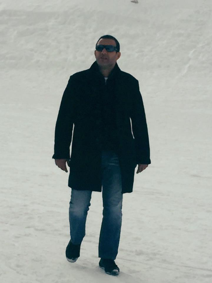 احمد-السقا-1