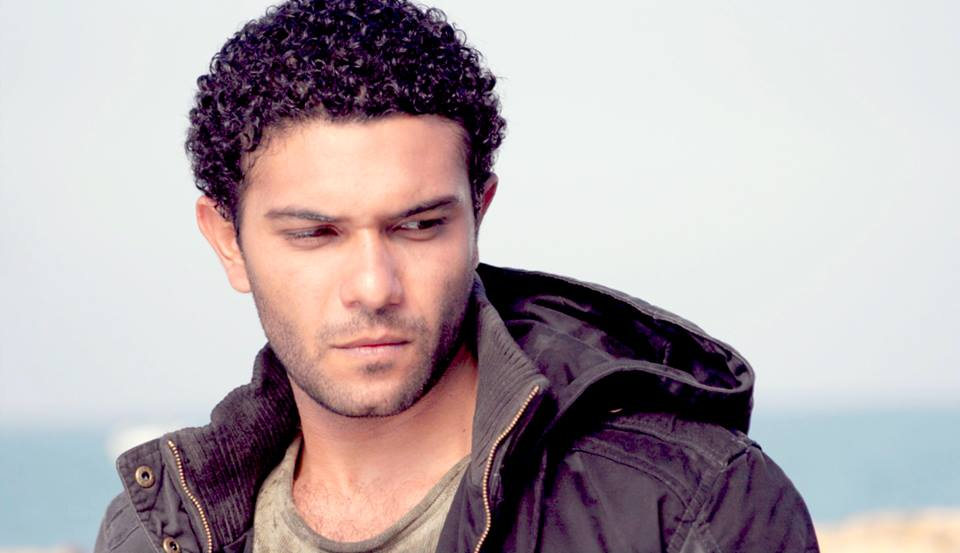 اسر ياسين (1)