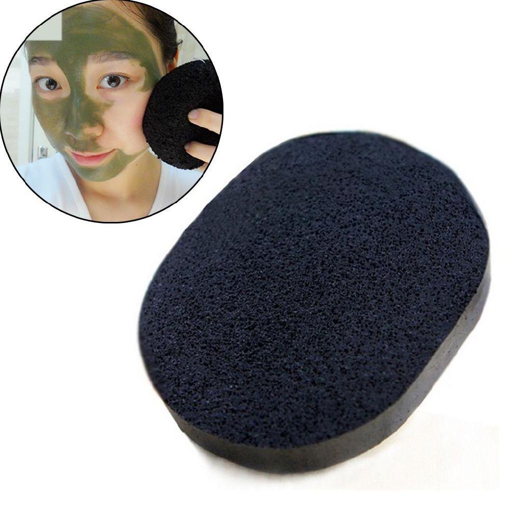 الفحم التجميليه (2)