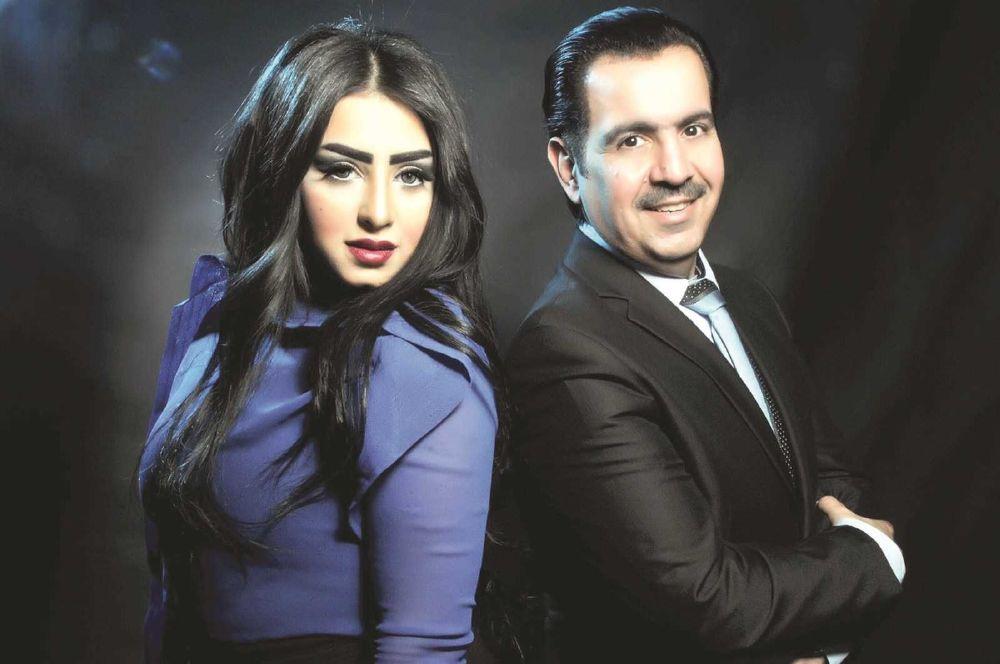 المهرة البحرينية (1)