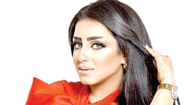 المهرة البحرينية (2)