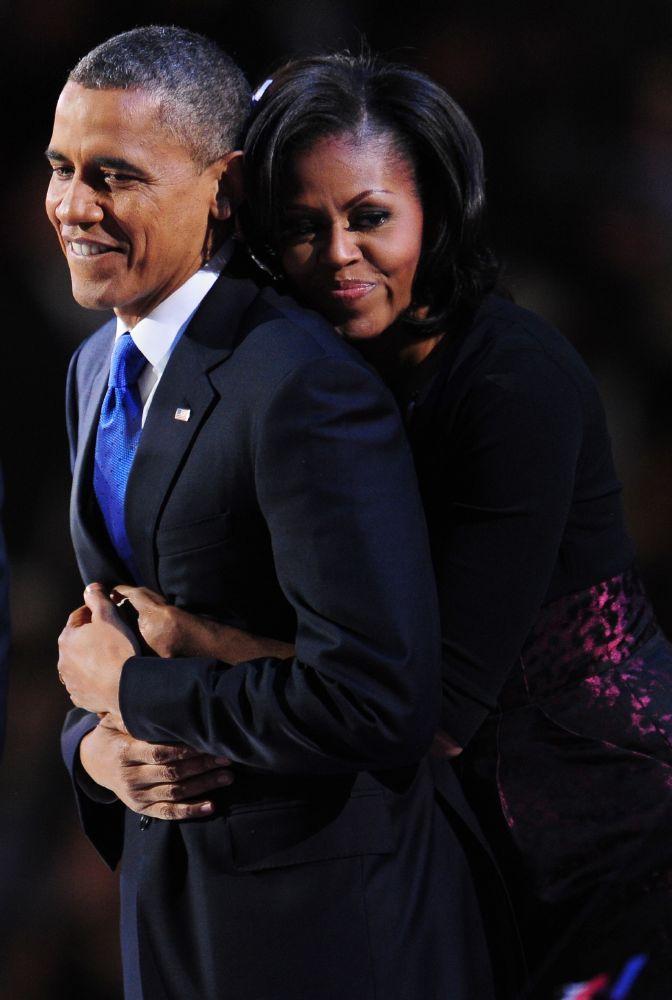 اوباما (1)