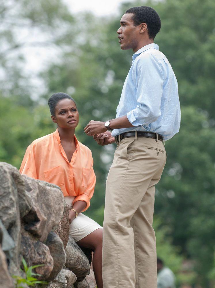 اوباما (3)