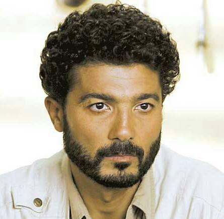 خالد-النبوي-6