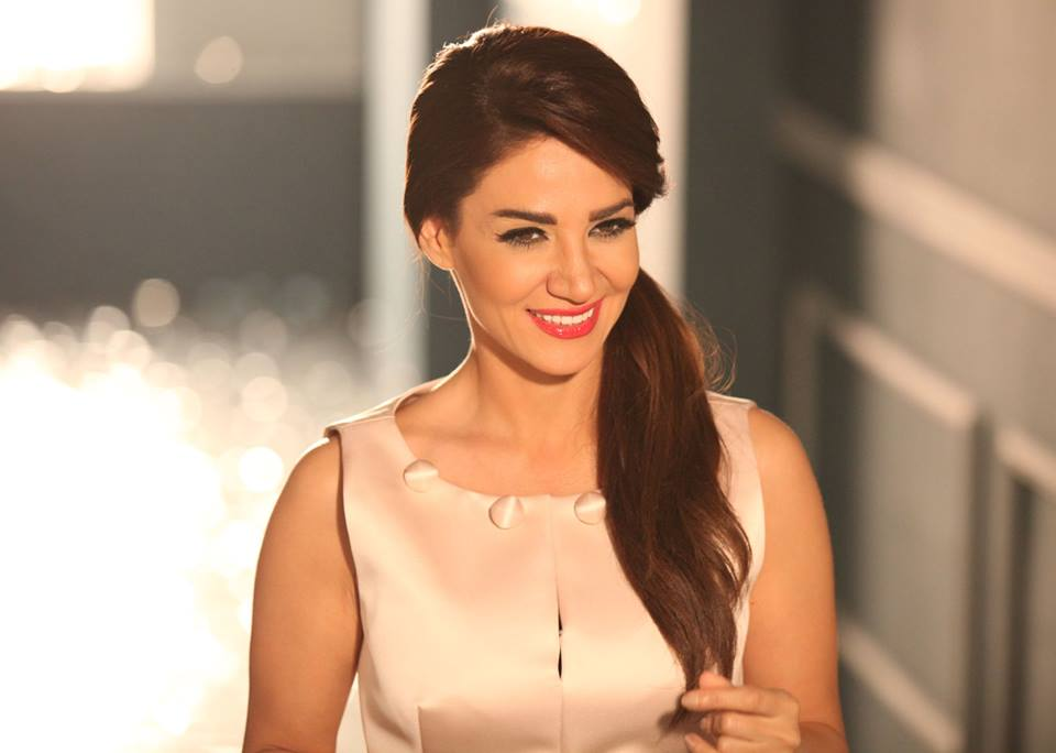 ديانا حداد  (3)