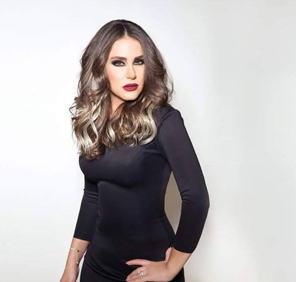 ديما قندلفت  (2)