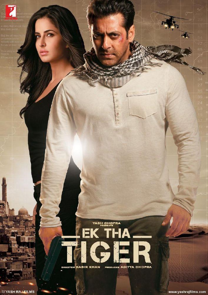 سلمان خان (1)