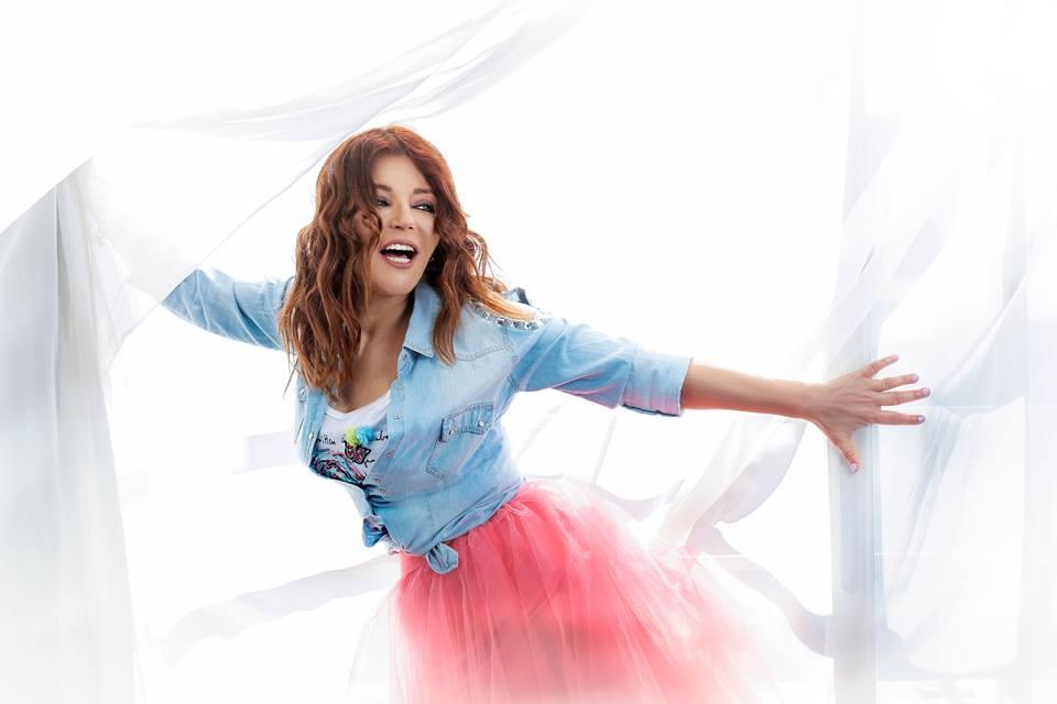 سميرة سعيد  (3)