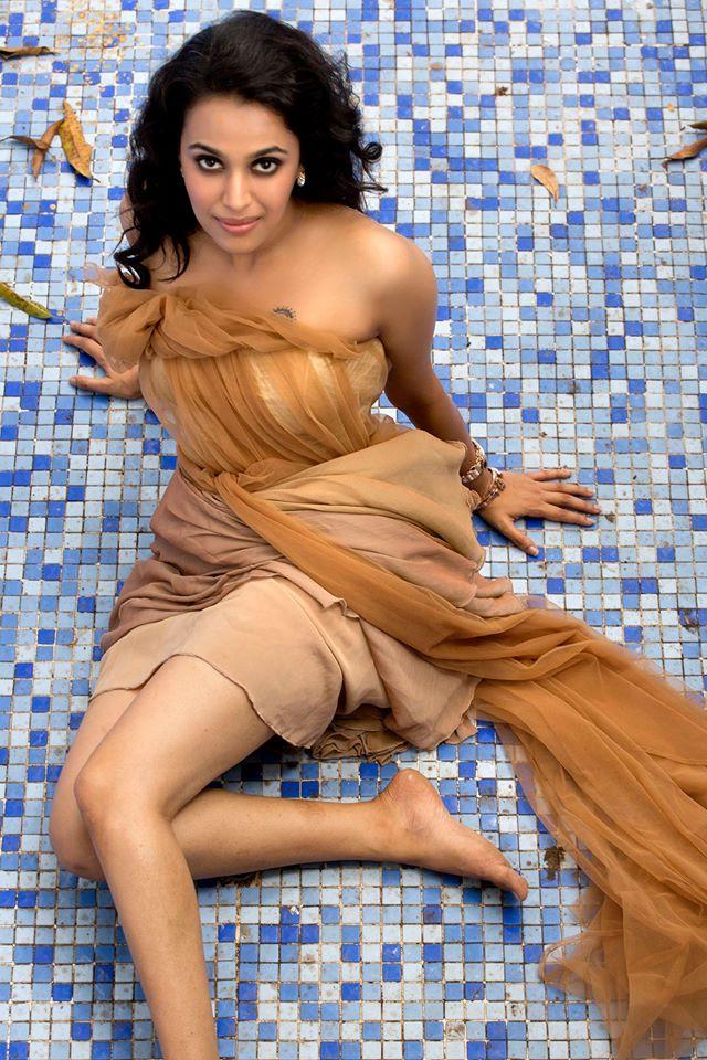 سوارا بهاسكار (2)