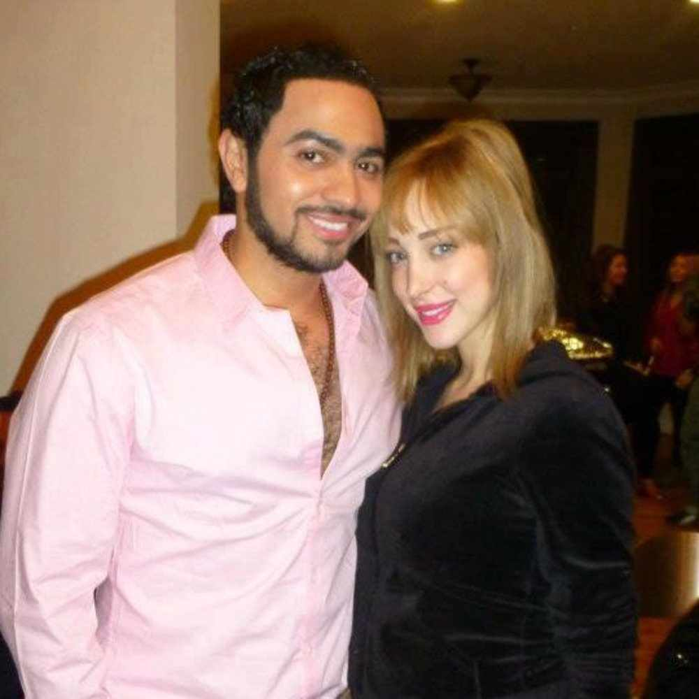 طلاق-تامر-حسني-و-زوجته-المغربية-بسمة-بوسيل
