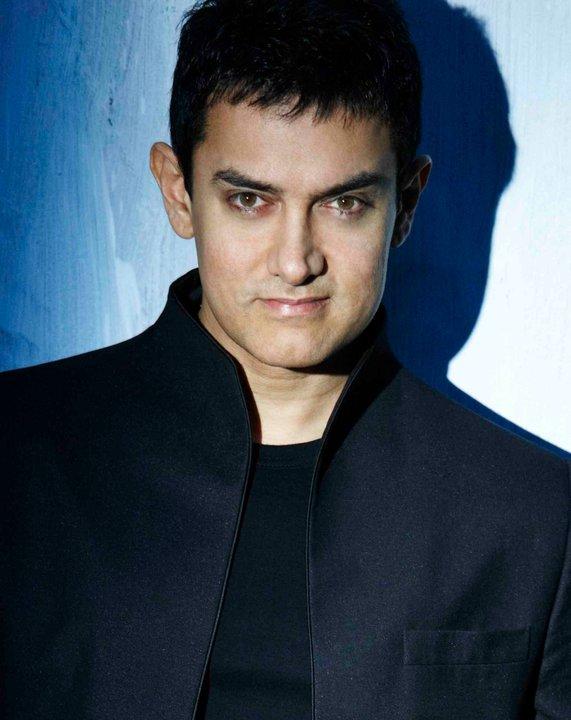 عامر خان (1)