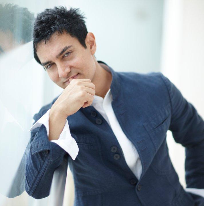 عامر خان (3)