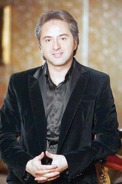 مروان-خوري-1