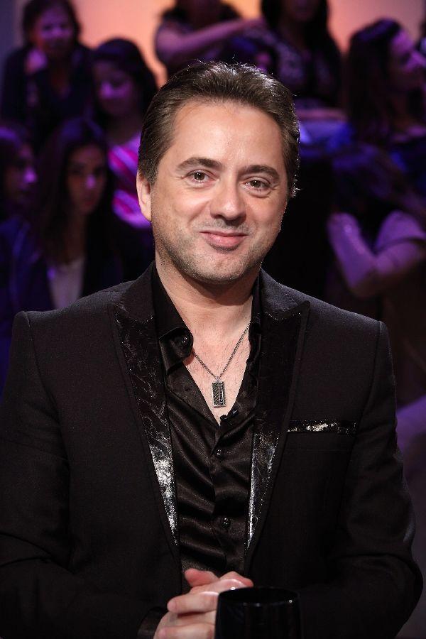 مروان-خوري-2
