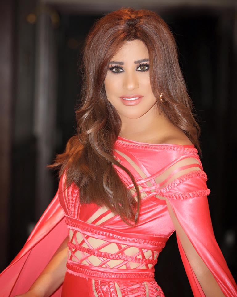 5b92a15bd727f نجوى كرم تتمسك بعروبة فلسطين وترفض زيارتها تحت الاحتلال مشاهير