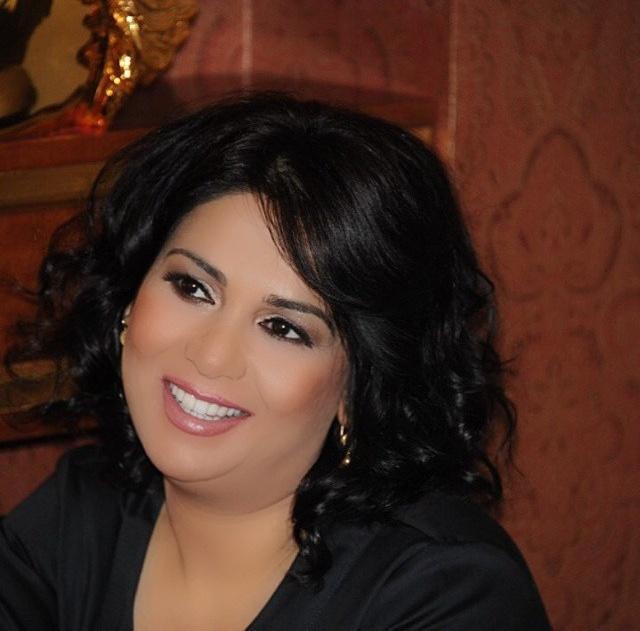 نوال الكويتية (2)