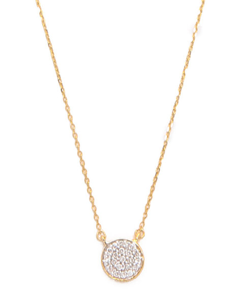062016-tiny-diamonds-embed-11