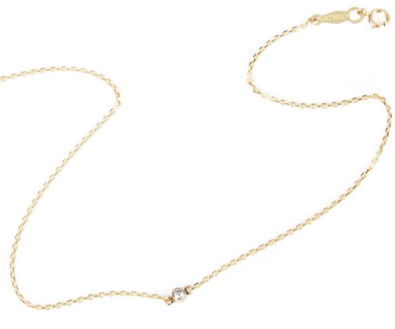 062016-tiny-diamonds-embed-2