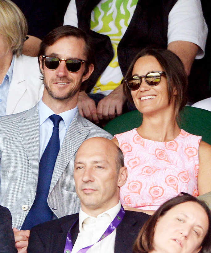 071916-pippa-middleton-james-matthews-embed