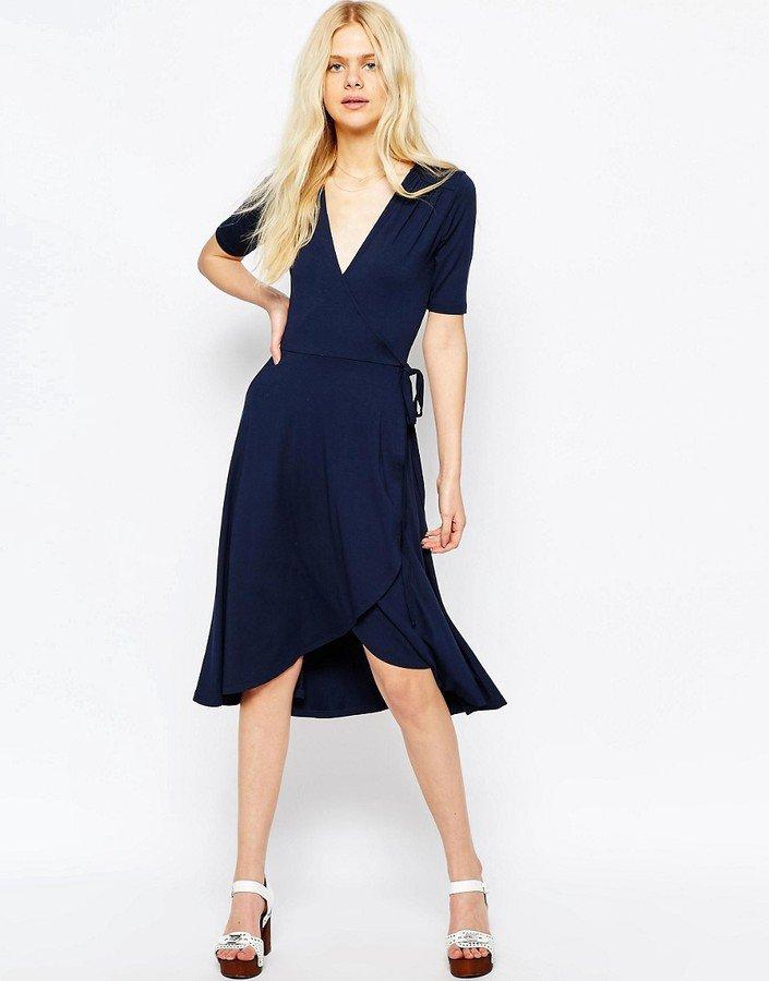Asos-Midi-Tea-Dress-Wrap-Front-41
