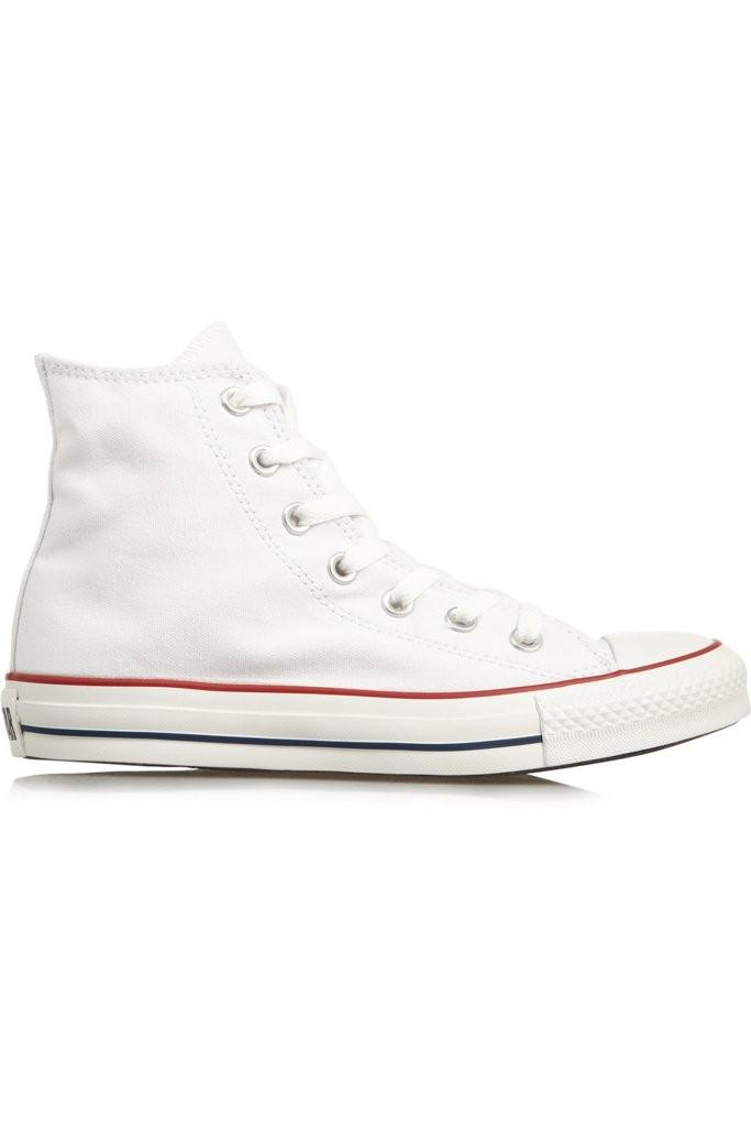 Converse-Chuck-Taylor-Canvas-High-Top-Sneakers-60