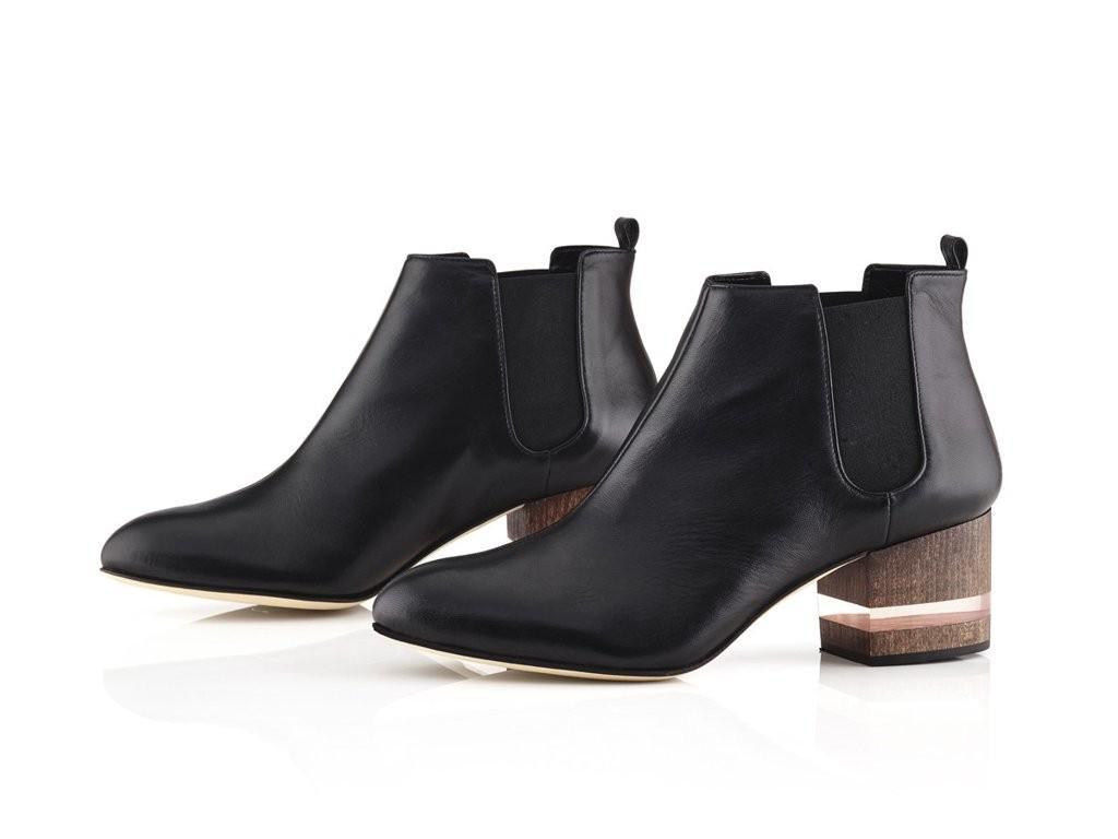 Dear-Frances-supermodel-footwear-staple