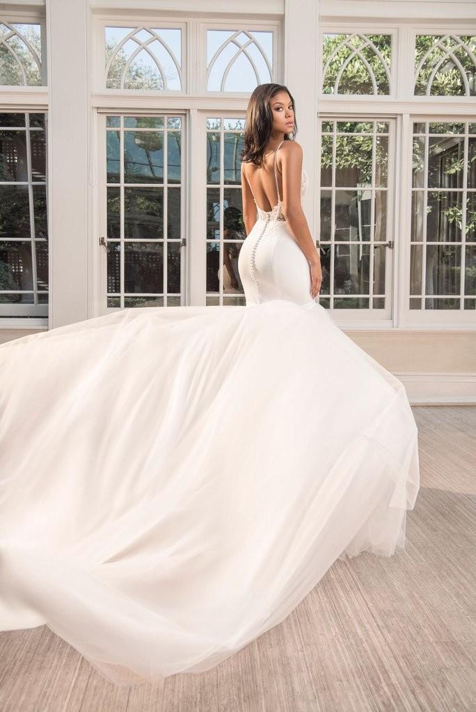 Eniko-Parrish-Wedding-Dress (1)