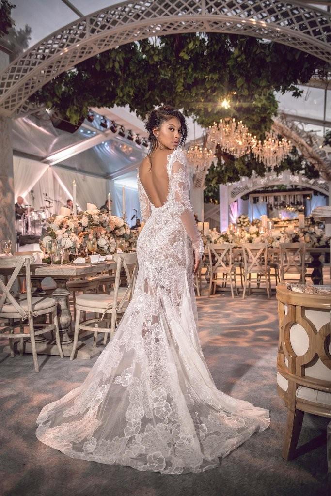 Eniko-Parrish-Wedding-Dress