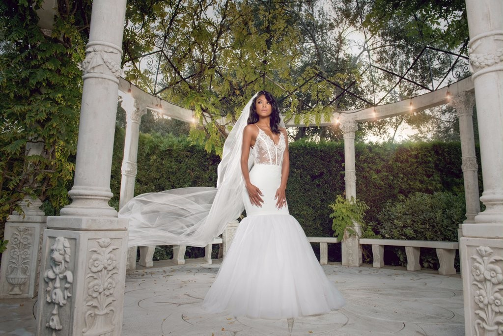 Eniko-Vera-Wang-Wedding-Gown