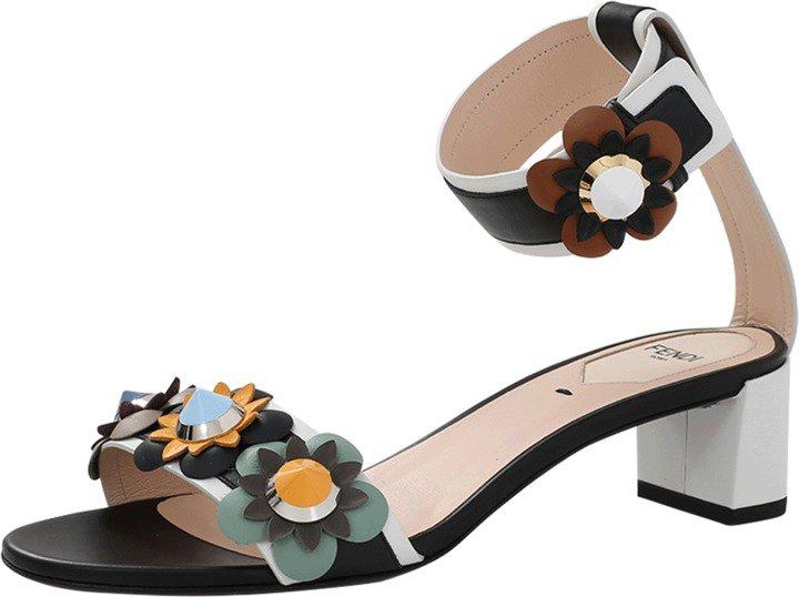 Fendi-Flowerland-Block-Sandal-900