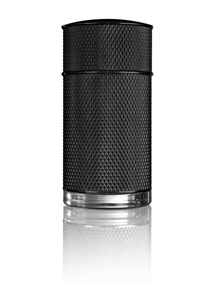 Icon Elite 100ml - bottle