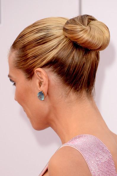 Lorraine Schwartz Studs Earrings - Heidi Klum