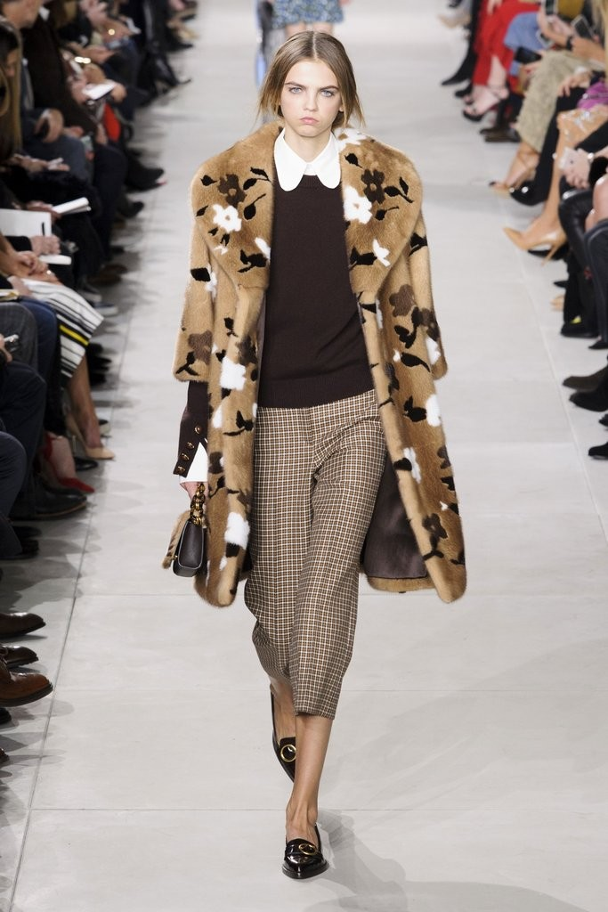 Michael-Kors-Fall-2016-Collection (14)