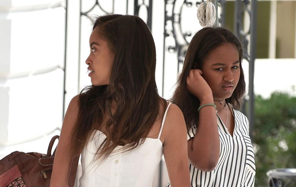 Michelle-Obama-Dress-Vacation-Martha-Vineyard-2016 (2)