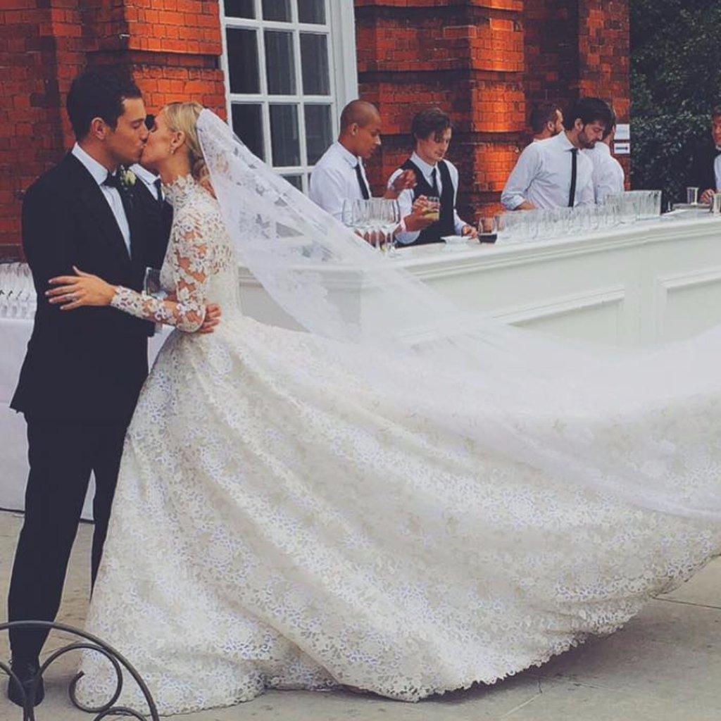 Modest-Wedding-Dress-Inspiration
