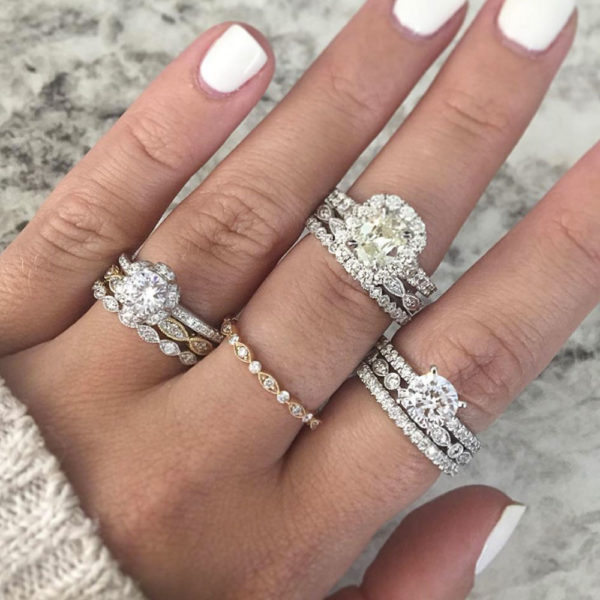 Most-Popular-Engagement-Ring-Pinterest-600x600